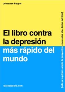 El libro contra la depresión más rápido del mundo