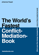 Fastest Deep-conflict-mediation-book