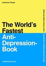 Fastest Anti-Depression-Book