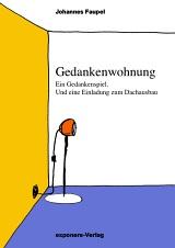 Gedankenwohnung Johannes Faupel