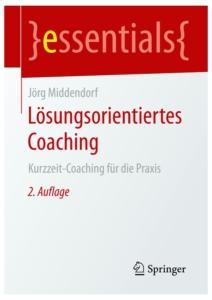 Lösungsorientiertes Coaching
