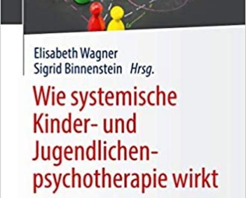 Wie systemische Kinder- und Jugendlichenpsychotherapie wirkt: Prozessgestaltung in 10 Fallbeispielen